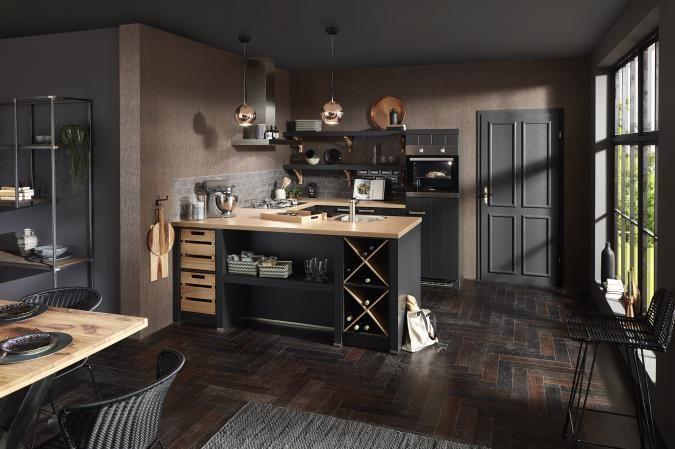 Keukens Groningen Sontweg : Superkeukens groningen veendam en winschoten meubelhallen kolham